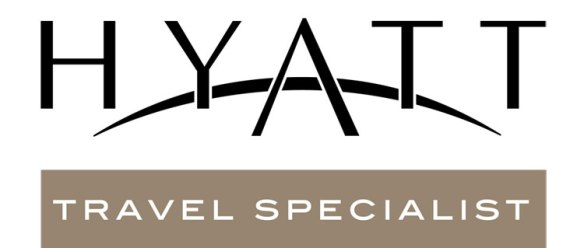 Hyatt Master Travel Specialist