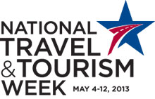 U.S. Travel Association - www.ustravel.org