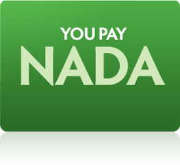free_you_pay_nada