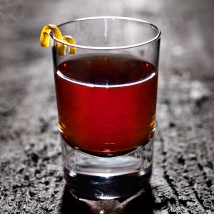 sazerac-cocktail