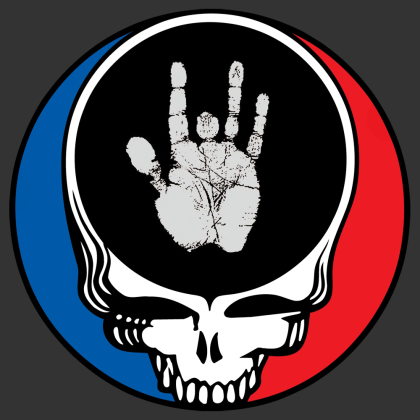 Steal-Your-Face-Jerry-Garcia-Hand