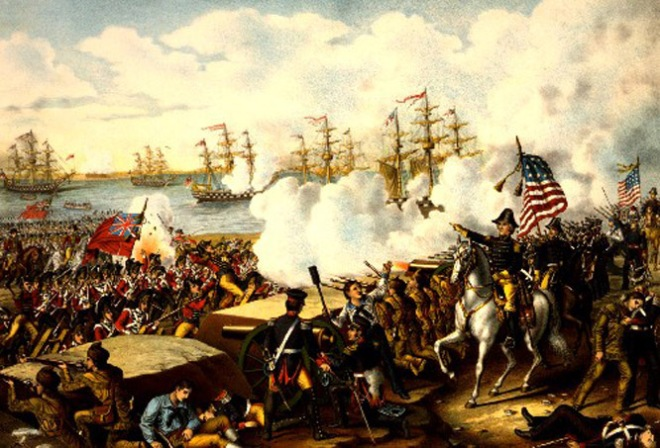 battle_of_new_orleans-500