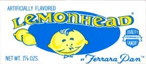 cx_lemonhead