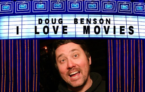 doug-loves-movies1
