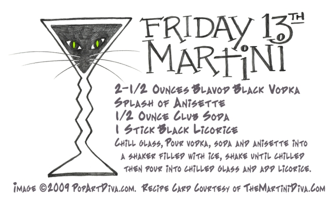 friday-the-13th-martini