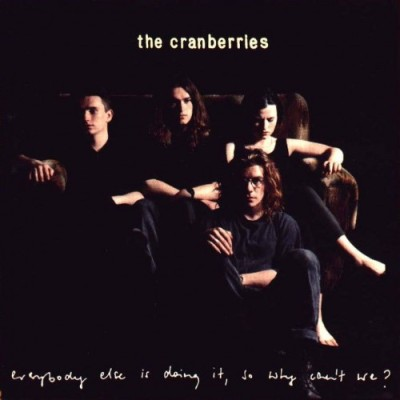 the-cranberries-everybody-else-is-doing-it-so-why-cant-we-front-500x500