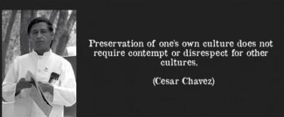 4405911-cesar-chavez-quote-440x182-happy-birthday-cesar-chavez