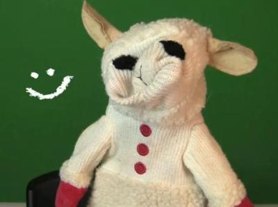 happy_lambchop_83_by_karolinakitten