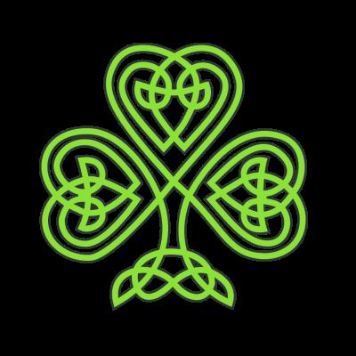 shamrock-irish-dance-clipart-cliparthut-free-clipart-VyiX8l-clipart