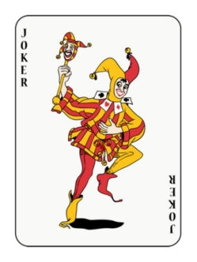 bigstock-joker-playing-card-with-red-an-25147610