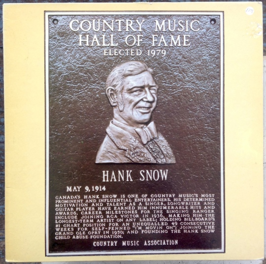 hank.snow.country.music.hall.of.fame