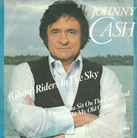 johnny-cash-ghost-riders-in-the-sky-cbs