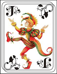 joker-playing-card