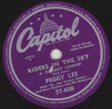 peggy_lee-riders_in_the_sky_(a_cowboy_legend)_s