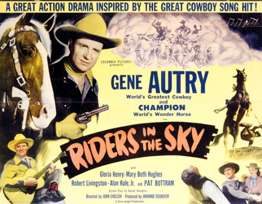 riders-in-the-sky-lobby-card