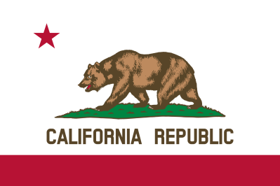 1920px-flag_of_california.