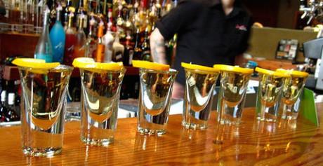 tequila-shots1