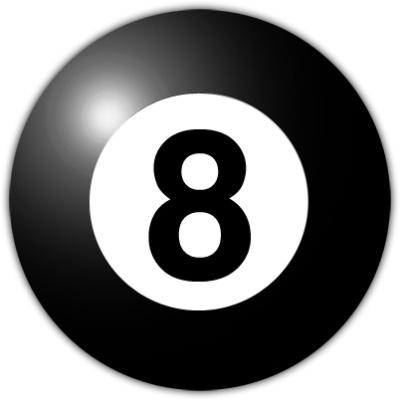 magic-8ball-first-white