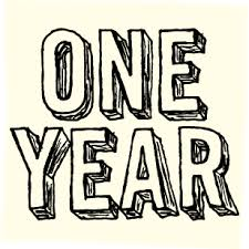 one-year